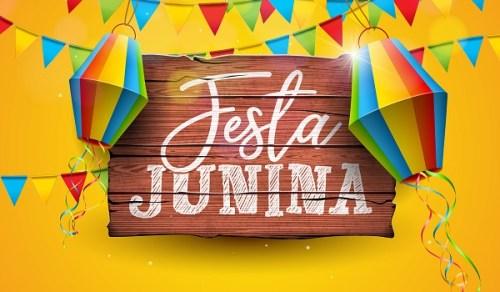 Festa Junina (Brazil)