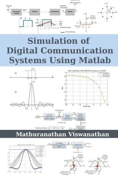 Ebook Matlab Programming