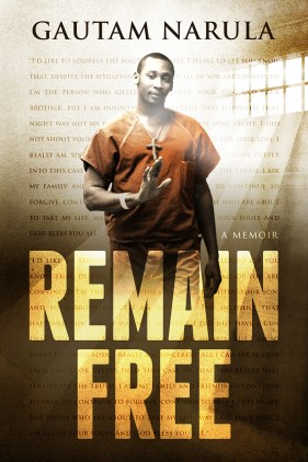 Remain Free