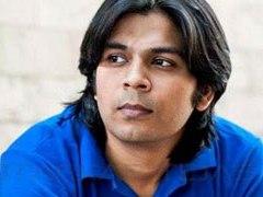 यौन शोषण के आरोप में गायक अंकित तिवारी गिरफ्तार