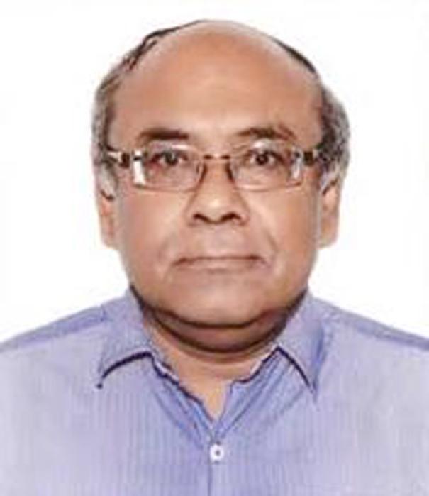 दीपक सिंघल का विकेट गिरा, राहुल भटनागर बने मुख्य सचिव