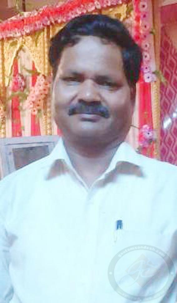 ईओ का पद हथियाने वाले भ्रष्ट मुकेश जौहरी ने अर्जित की अकूत संपत्ति