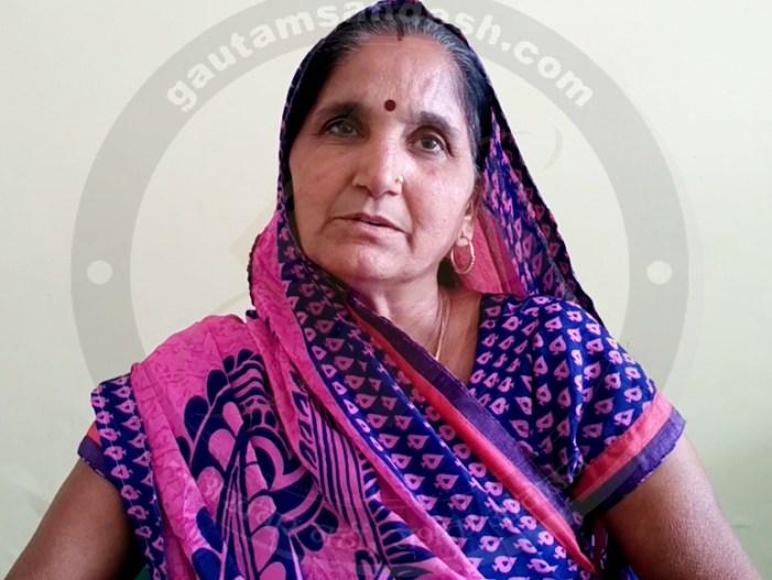 डीपी यादव और भारती द्वारा जमीन कब्जाने के प्रकरण की पुलिस ने शुरू की जाँच