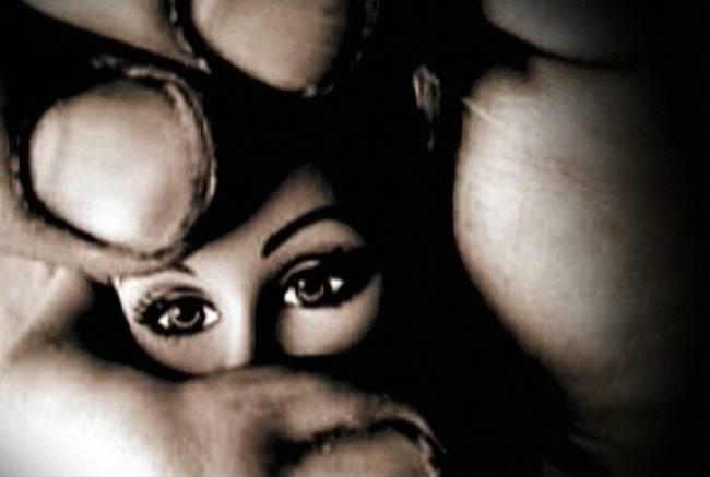 इस्लामनगर के एसओ को नहीं हटाया, यौन उत्पीड़न की एक और वारदात हुई
