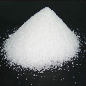 Citric Acid Monohydrate for Food Industry
