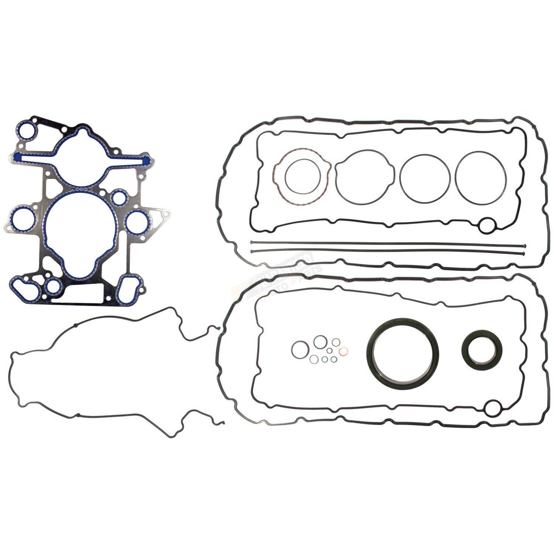 Victor Reinz Lower Engine Gasket Set