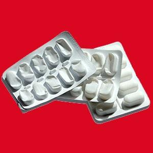 נוגדי דלקת שאינם סטרואידים מסוכנים