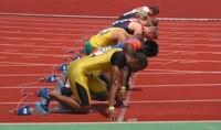 ריצה נכונה כך תרוצו בלי להיפצע