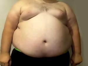 שינויים ניווניים בגלל השמנה