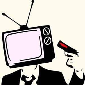 צפייה בטלוויזיה יכולה להרוג