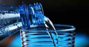 חשוב לשתות מים אך לא יותר מידי