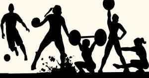 בגיל הצעיר הספורט צריך להיות מגוון