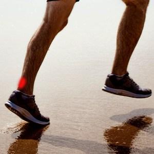 דלקת בכף הרגל: גורמים אבחון וטיפול