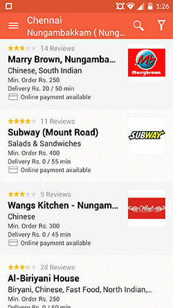 foodpanda-mobile-app-list