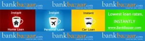 home car personal loan india