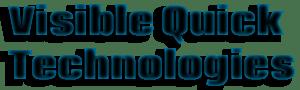 logo_vqt