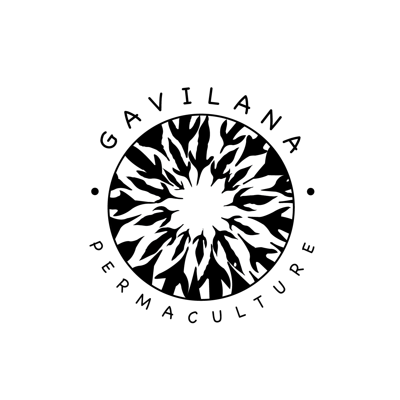Gavilana Permaculture