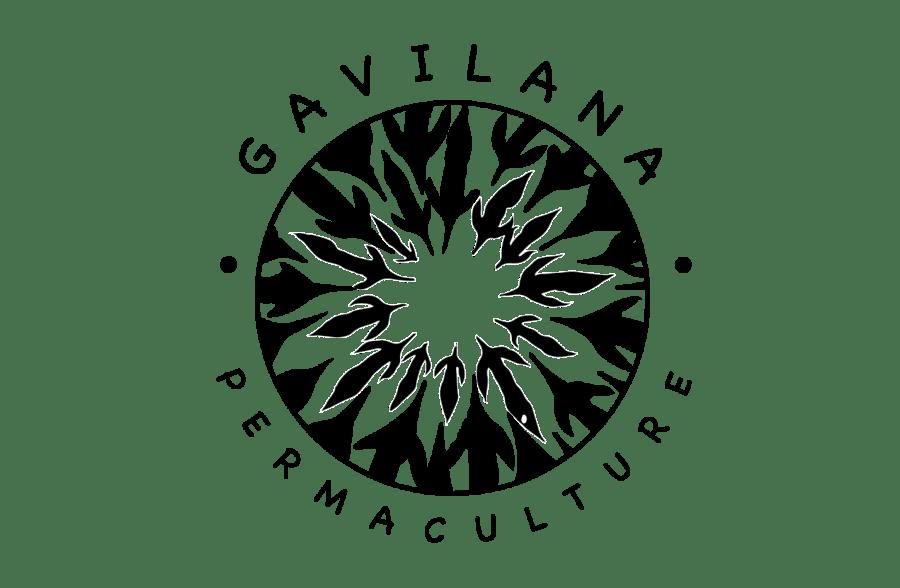 Nov. 13th, 2020, El Castillo, Costa Rica