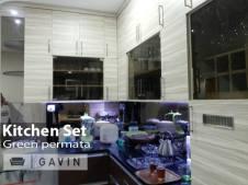 Toko Kitchen Set Di Bintaro dan Serpong