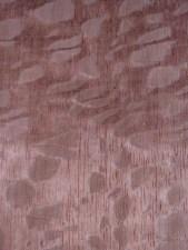 lacewood-veneer