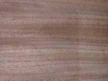 santos-rosewood