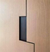 contoh-handle-pintu-lemari-minimalis-copy