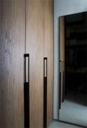 handle-minimalis-lemari-kayu-copy