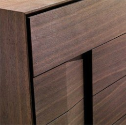 handle-minimalis-modern-lemari-kayu-copy