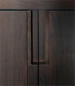 handle-pintu-lemari-kayu-copy