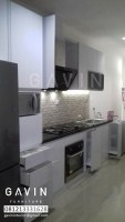 kitchen-set-finishing-hpl-di-depok-by-gavin