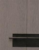 model-handle-pintu-lemari-copy
