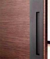 model-handle-pintu-lemari-minimalis-copy
