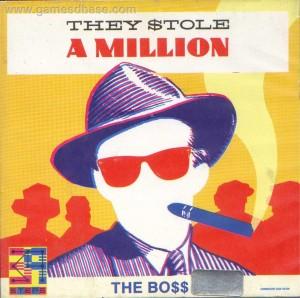 They_Stole_a_Million_-_1986_-_Ariolasoft