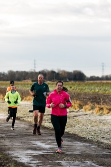SELBY_5K_LAUNCH_124