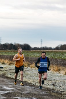 SELBY_5K_LAUNCH_14