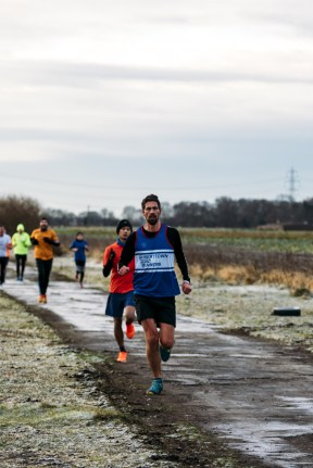 SELBY_5K_LAUNCH_22