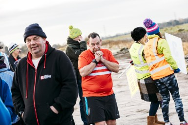 SELBY_5K_LAUNCH_239