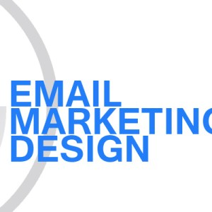 Gavin Consulting - Email Marketing Design
