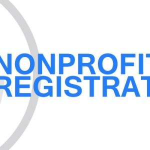 Gavin Consulting - Nonprofit EIN Registration