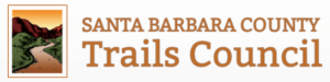 SB Trails Council Logo