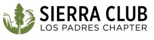 Sierra Club Los Padres Logo