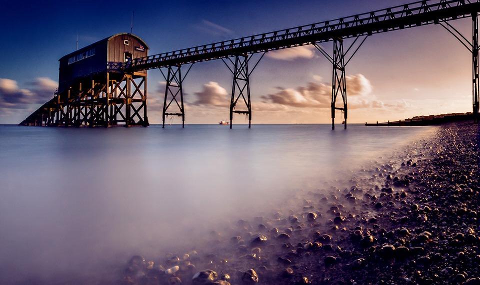 Great Landscape Photography Wwwpixsharkcom Images