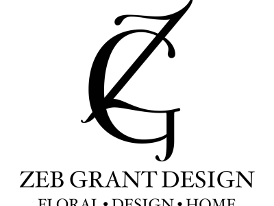 Zeb Grant Designs