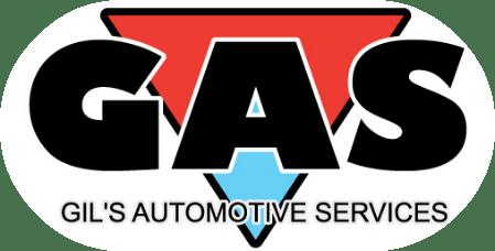 Gils-Automotive-Services