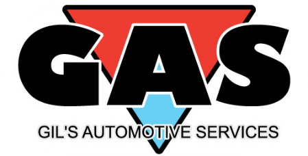 Gil's Automotive Services