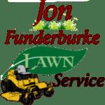 Jon Funderburke Lawn Service
