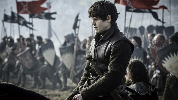 game of thrones gg2