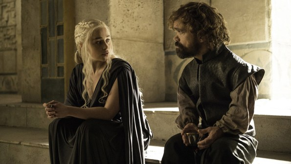 game of thrones gg5