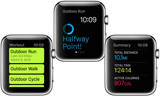 Apple Watch Fitness_gawkinggeeks