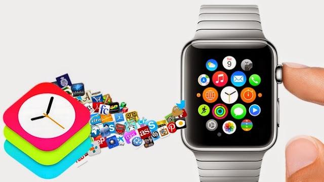 Apple watchkit_gawkinggeeks